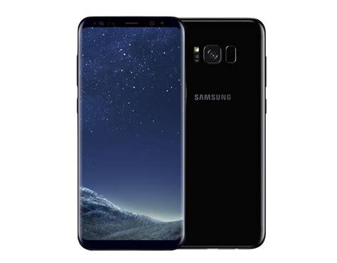 comparatif smartphone borderless samsung galaxy s8 ou lg