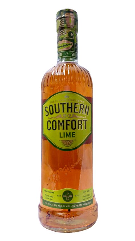 southern comfort lime price southern comfort kingdom liquors