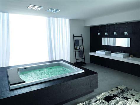 vasche da bagno design moderno 50 foto di vasche da bagno moderne mondodesign it