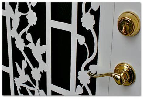 Titan Door Knobs by Titan Security Doors And Gates Sacramento Ca A To Z