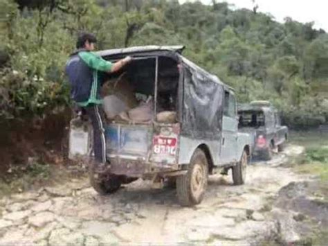 land rover nepal now land rovers darjeeling