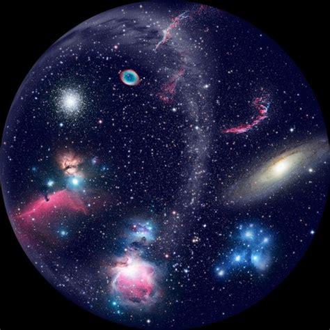 welcome to homestar planetarium exhibition 2015