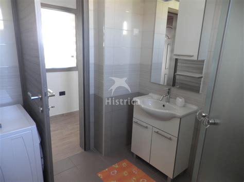 apartment suche ferienwohnung ferienwohnungen apartments fewo istrien