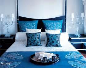 Blue Bedroom Decorating Ideas Blue Bedroom Ideas Room Decorating