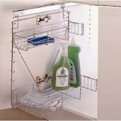 chrome and gray basket sliding system for base cabinets sliding chrome wire basket system for base cabinets