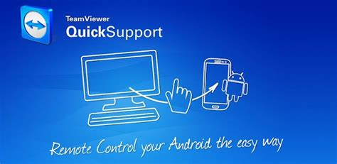 samsung mobile technical support remote any samsung android device from pc mac
