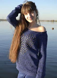 ukrainian sportlad 18 years old ekaterina single russian women nikolaev ukraine 24