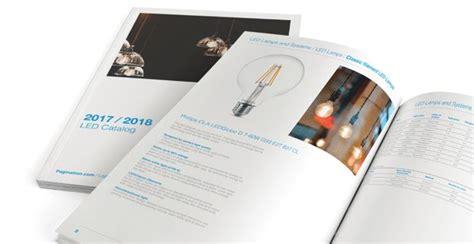 11 Best Adobe Illustrator Images On Pinterest Tutorials Graph Design And Graphics Catalog Template Illustrator