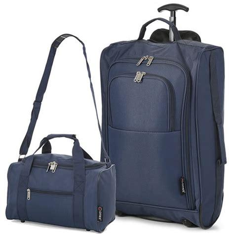 smartnavysmall air cabin bags ryanair cabin bags
