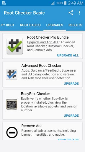 root checker app apk root checker app apk for android