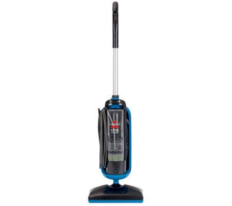 Steam Clean Cost by Bissell 23b6e Steam Cleaner Review Compare Prices Buy