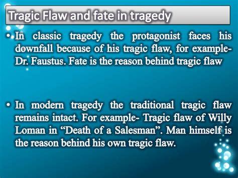 Faustus Tragic Essay by Doctor Faustus Tragic Essay Shakespeare And The Tragic Virtue Jacksonville State