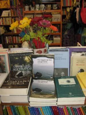 libreria bettini cesena scozia fai da te ecco la guida turistica ti serve