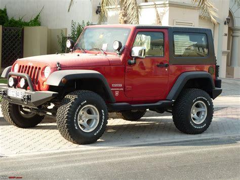 Jeep Tj Forum Yj Jeep Wrangler Forum Jeep Wrangler Forum Html Autos Weblog