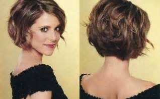 flattering haircut for chin most flattering haircuts for double chin image short