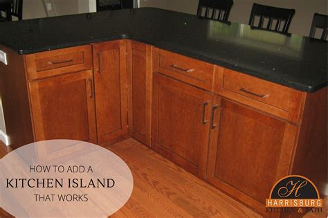 kitchen island design tips kitchen island design tips
