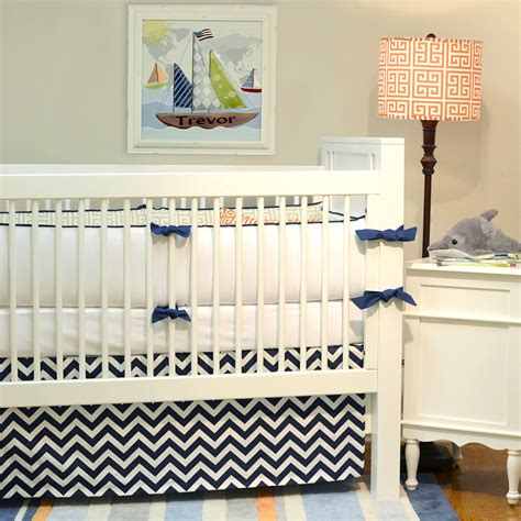 crib and bedding set giveaway doodlefish crib bedding project nursery