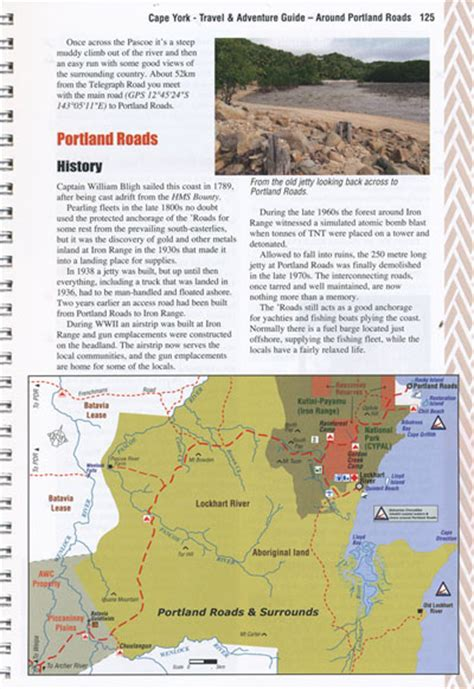 moon new york state travel guide books cape york adventurers guide moon maps books travel