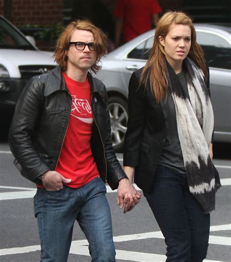mandy moore and ryan adams divorcing todays news our demanding moore ex ryan adams ordered to pay up in