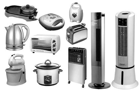 house electronics consumer and household goods getdistributors com blog