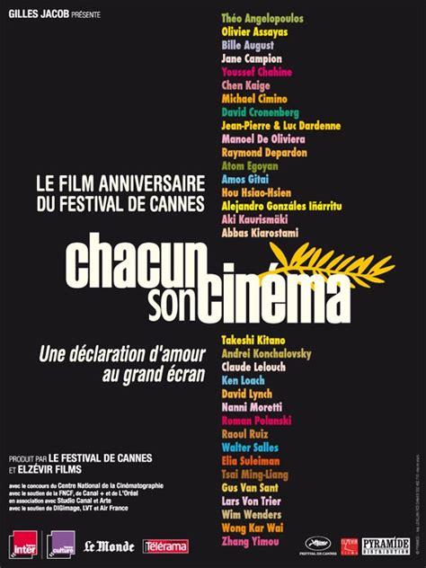 one day film official website a cada uno su cine chacun son cin 233 ma pel 237 cula 2007