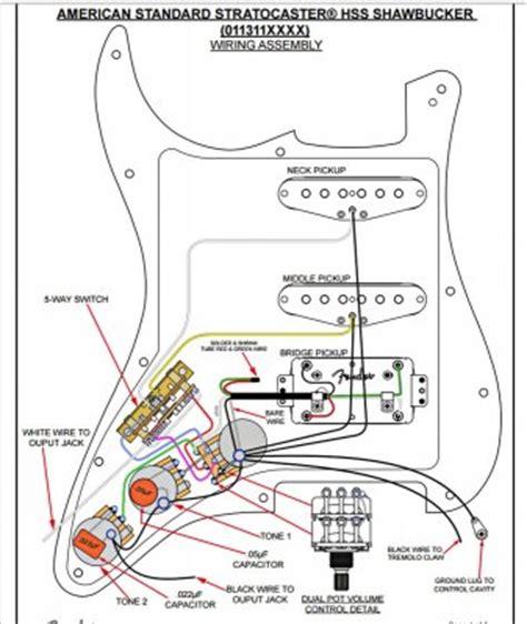 suhr ssh wiring diagram 23 wiring diagram images
