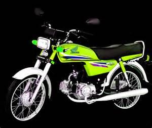 Honda Bikes Upcoming Models Honda Cd Bikes Wallpapers 70 And 125 All Models