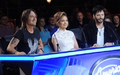 American Idol Finalists Are Paid 921 A Week by American Idol Will End Next Year After 15 Seasons Observer