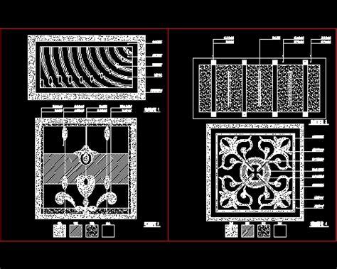 flooring pattern cad blocks download free 3d model autocad 3d textture vector psd
