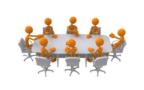 meeting clipart meeting clipart clipart suggest