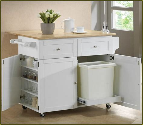 kitchen island cart big lots white kitchen island cart granite top home design ideas