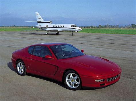 Ferrari 456 Italia Price by 65 Best 456 Images On Pinterest Ferrari 456 Autos And Cars