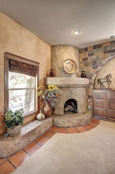 beehive fireplace fireplaces and entertaining on