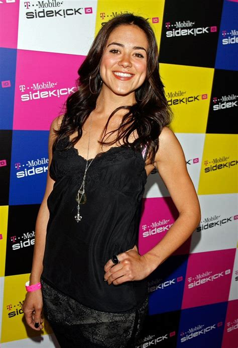 camille camille the camille camille guaty photo 283991 fanpop
