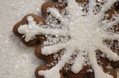 Link Precious Snowflake Cookies 2 by Hip Hostess Link