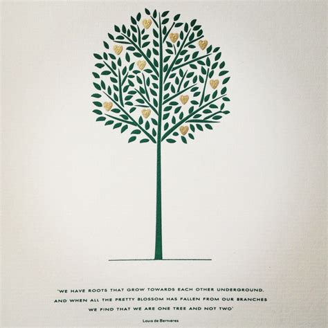 tree quote tree quotes about quotesgram