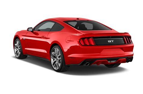 fored mustang hennessey reveals 25th anniversary hpe800 ford mustang