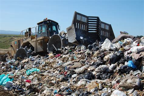 Mat Su Borough Landfill Hours by Disposal Monterey Regional Waste Management District
