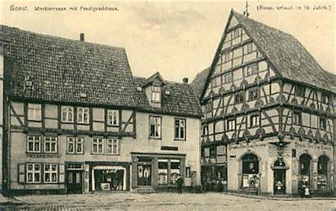 soest möbelhaus vor 1945 deutschland soest ungelaufen ma shops