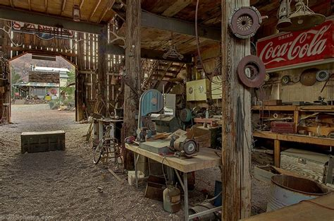 pin   barn interior ideas