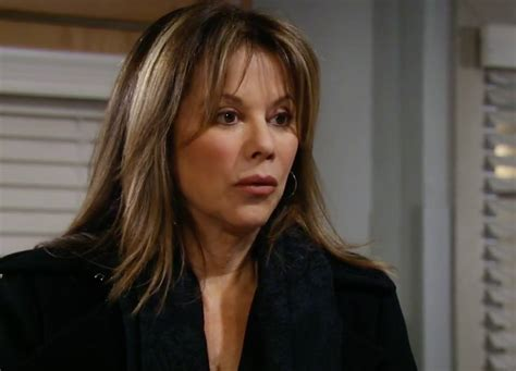 latest hairstyles of the female cast of general hospitol current photos of general hospital 2015 general hospital