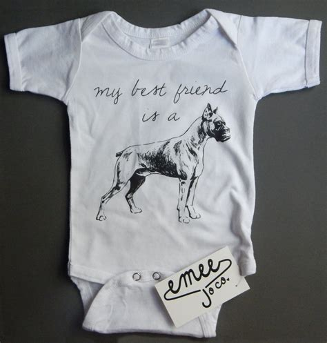 puppies in baby clothes boxer baby clothes baby clothes and baby by emeejoco