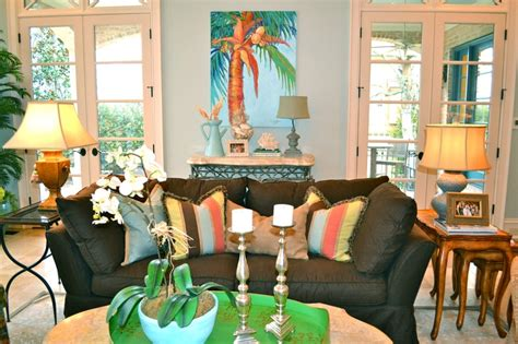 home decor stores franklin tn franklin tennessee quot beach house quot architectural design