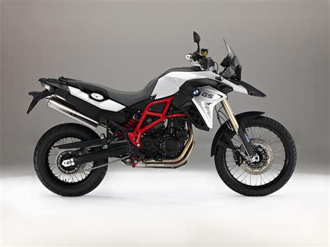 E Bike Vs Motorrad by Cruiser Vs Touring Bike Motorcycles