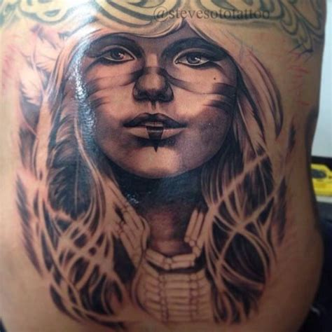 steve soto tattoos 17 best images about ideas on