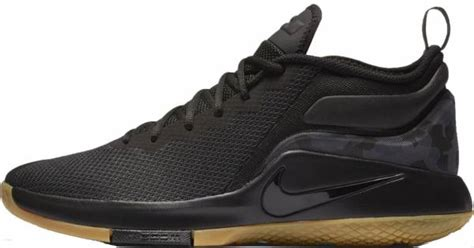 Lebron Withness 2 Black 9 reasons to not to buy nike lebron witness ii may 2018 runrepeat