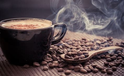 How Much Caffeine in a Cup of Coffee? A Detailed Guide   PHYSIO ANSWERS