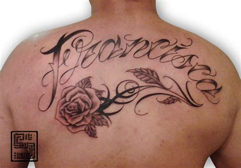 2013 tattoo trend