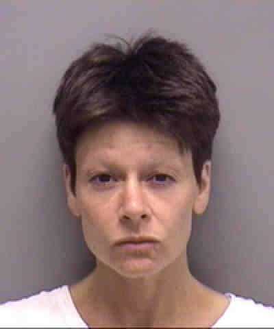 County Arrest Records Fort Myers Fl Kentros Inmate 650038 County Near Fort Myers Fl