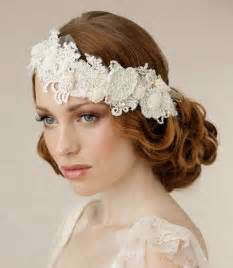 how to create 1920s hairstyles for long hair images
